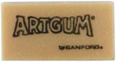 Artgum Erasers
